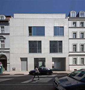 David Chipperfield Berlin : 696 10 uz 130608 ute zscharnt for david chipperfield architects street facade pinterest ~ Frokenaadalensverden.com Haus und Dekorationen