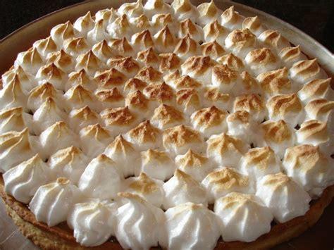 clea cuisine tarte citron tarte citron meringuee pate feuilletee 28 images tarte