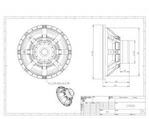 design cad cad drawinghelenasaurus