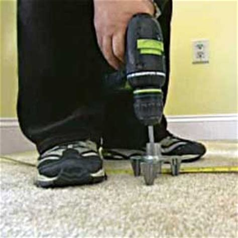 fix squeaky floors this house fix for floor squeaks all floors flooring this house