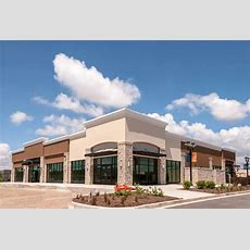 5 Ways To Improve Curb Appeal To Your Commercial Building