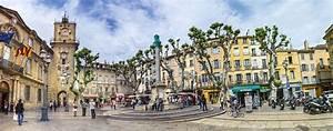 Miroiterie Aix En Provence : l 39 immobilier neuf aix en provence 11 programmes neufs ~ Premium-room.com Idées de Décoration