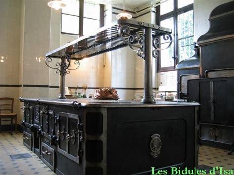 fourneau de cuisine la cuisine du dimanche les bidules d 39 isa