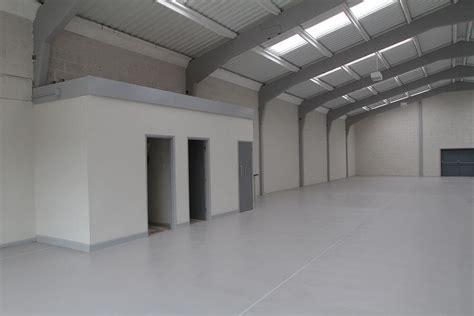 garage floor paint uk only top 28 garage floor paint uk only commercial grade epoxy garage floor paint flooring