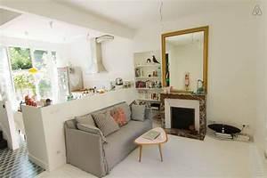 decoration maison meuliere With entree de maison design 8 maison contemporaine avec piscine interieure apla