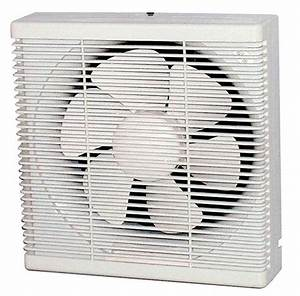 cost of installing bathroom fan bath fans With cost to install bathroom exhaust fan