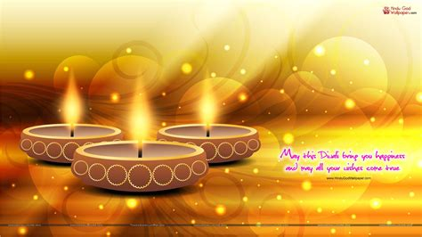 Diwali Animated Wallpaper Free - animated diwali diya wallpapers images pictures
