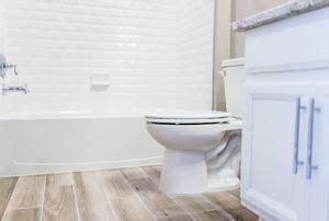 bathrooms doityourselfcom