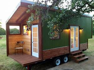 Tiny House Mobil : modern and rustic tiny house for sale in austin texas ~ Orissabook.com Haus und Dekorationen