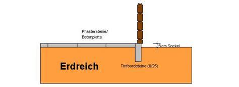 feuchtigkeitssperre auf bodenplatte 5 bodenplatte vorbereitungen so geht s tipps westerhoff gmbh