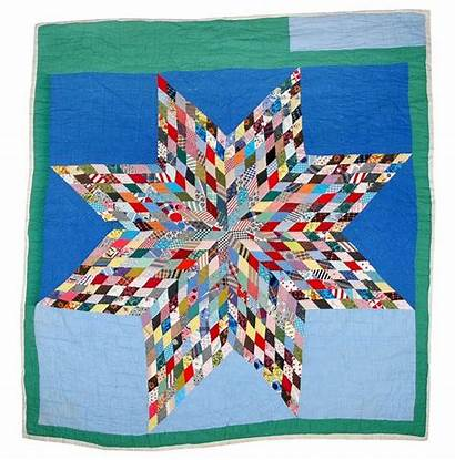 African Quilts American Museum Fine Quilting Montclair