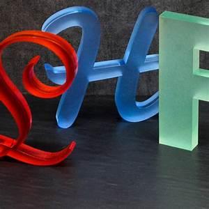 Plexiglas Acrylglas Unterschied : acryl zuschnitte jeder art einfach online bestellen ~ Eleganceandgraceweddings.com Haus und Dekorationen