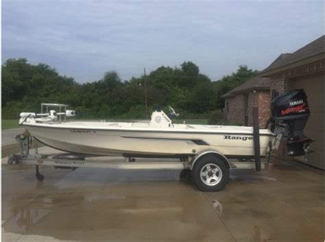 Ranger Boat Dealers In Louisiana by Ranger Boats For Sale In Port Allen Louisiana
