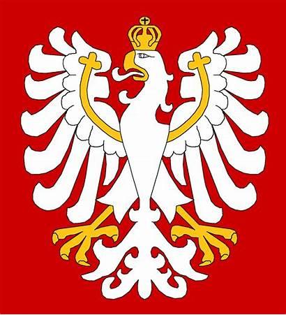 Polish Eagle Clip Clipart Deviantart
