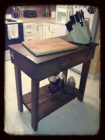 diy kitchen island cart discover and save creative ideas