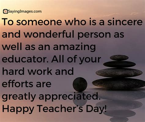 30 Happy Teachers Day Quotes And Messages Sayingimagescom