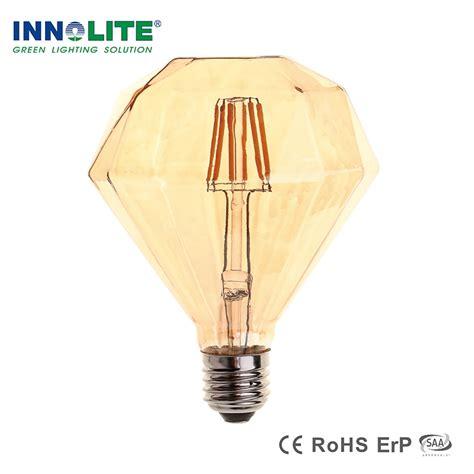 led vintage l vintage led filament bulbs vintage led filament bulbs