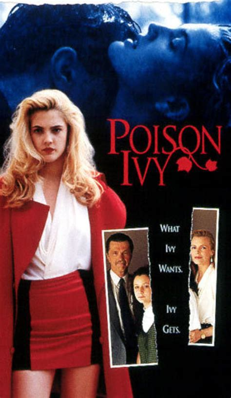 poison ivy stills    poison ivy rolling stone