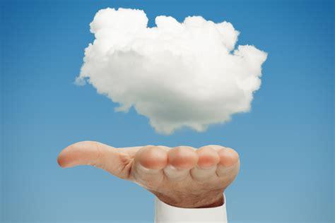 logicalis lends  hand  cloud transformation cloud pro
