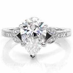 Rose gold rings rose gold rings minneapolis minnesota for Wedding rings minneapolis