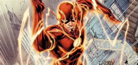 The Flash Animated Wallpaper - the flash hd wallpaper wallpapersafari