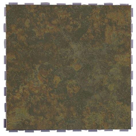 snapstone moss 12 in x 12 in porcelain floor tile 5 sq