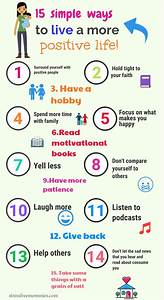 Lifestyle And More : 22 best images about de stress tips quotes on pinterest missionary quotes mantra and stress ~ Markanthonyermac.com Haus und Dekorationen