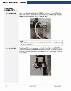 Fadal Ac 4020 Feed Pot Override Wiring Diagram