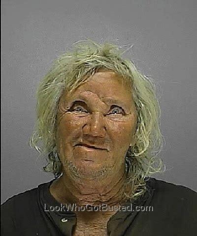 Mugshots Mugshots Com Search Inmate Arrest Mugshots Image Gallery Inmate Mug