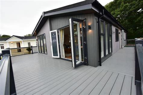 willerby juniper lodge review leisuredays news