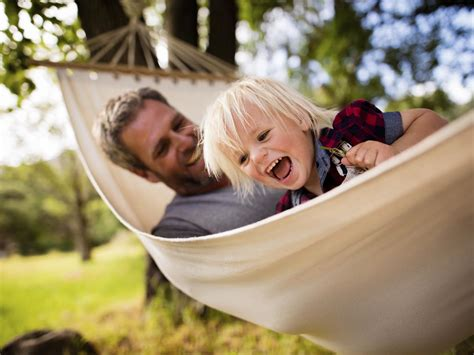 Four Changes to Improve Your Life Satisfaction