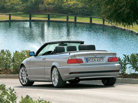 best bmw 320 cabrio bmw 320cd cabrio e46 wallpapers car wallpapers hd