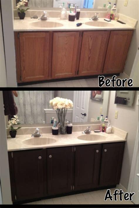 bathroom cabinet paint ideas bathroom cabinet color ideas with small bathroom color