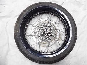 Excel Supermoto Felgen : front back wheel rim tyre yamaha wr125 wr125x sm ~ Kayakingforconservation.com Haus und Dekorationen