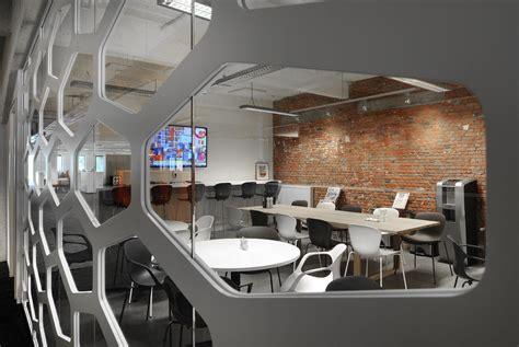 dexia bruxelles siege social travaux d aménagement de vos futurs bureaux tétris