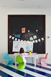 17 best images about playroom in basement on pinterest With what kind of paint to use on kitchen cabinets for framed textile wall art