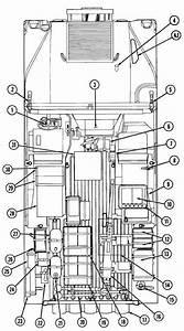 army load plan form seatledavidjoelco With matv wiring diagram