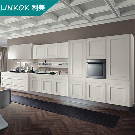 buy kitchen furniture high quality white kitchen cabinet furniture design solid