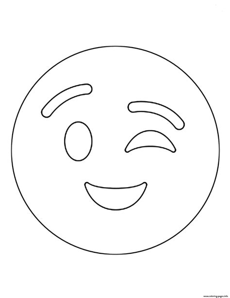emoji template printable starbucks emoji coloring pages coloring pages