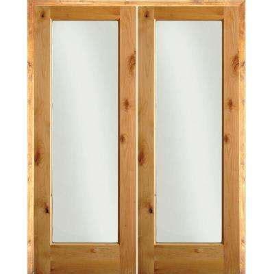 Depot Glass Doors Interior by 72 X 96 Doors Interior Closet Doors The