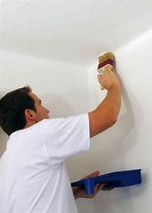 Holzkuche weis streichen alle ideen ber home design for Wände streichen tipps