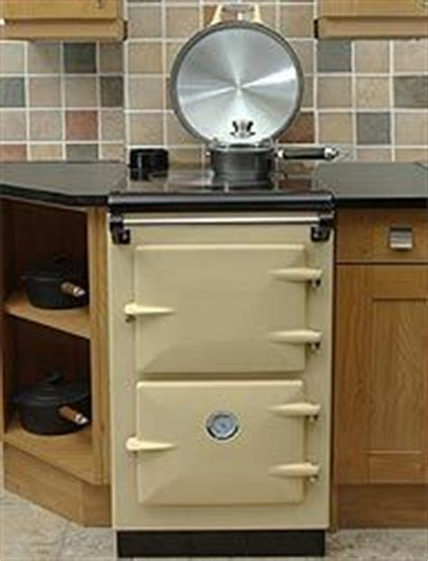 Used Boat Cookers For Sale by Heritage Uno Stove Designed For Narrowboats Will Also