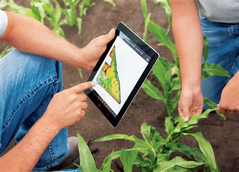agricultural apps worth downloading fill  plate blog