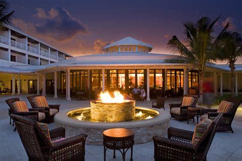 Romance Destination Hawks Cay Florida  Ee  Keys Ee   Ottawa