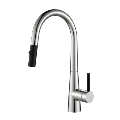 moen motionsense kitchen faucet home depot moen arbor single handle pull sprayer kitchen faucet