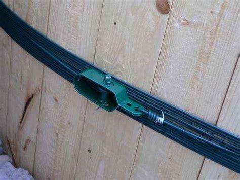 fabriquer un r 233 cup 233 rateur d eau de pluie en bois forums des 233 nergies chauffage isolation