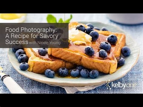food photography tips  foam core  bounce light