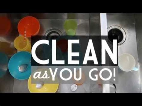 clean    youtube