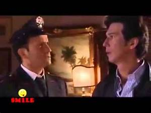 Kontodaten Per Whatsapp : videozappi video divertenti per whatsapp carabinieri youtube ~ Orissabook.com Haus und Dekorationen