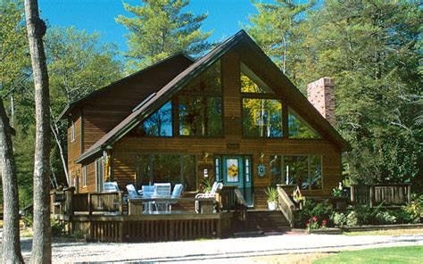 a frame style homes history of a frame homes house plans and more
